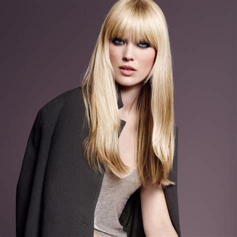 Hair Styles Very Fine Hair