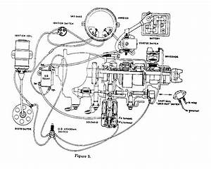 Collection Of Borg Warner Overdrive Wiring Diagram Download