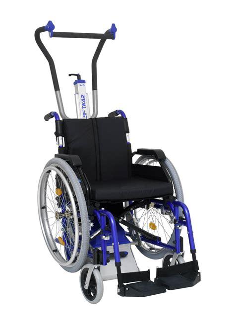 housse de siege hello fauteuils monte escaliers tous les fournisseurs
