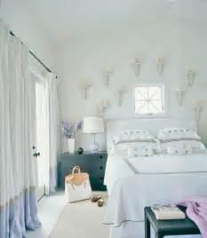 otto schlafzimmer komplett schlafzimmer erstaunliche ideen des weißen schlafzimmers weiße zimmer weiße