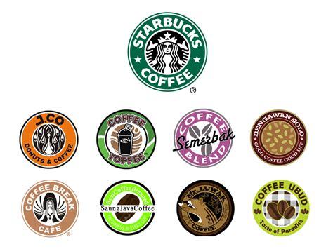 Language english عربي save & continue. Logo Coffee Shop - Serupa Tapi Tak Sama ~ GREAT DARU MEDIA