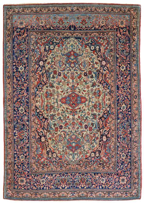 persiani antichi tappeti persiani i pi 249 antichi e preziosi esemplari