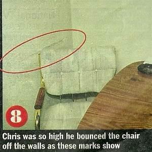 the night chris died - Chris Farley Photo (38704549) - Fanpop