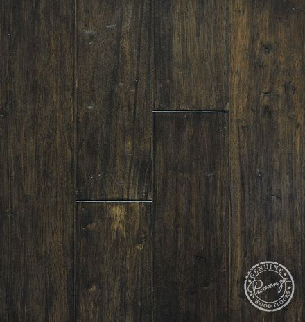 Provenza Wood Flooring Pricing by Provenza Hardwood Plains Collection Congo 590