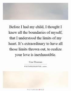 Uma Thurman Quotes & Sayings (37 Quotations)