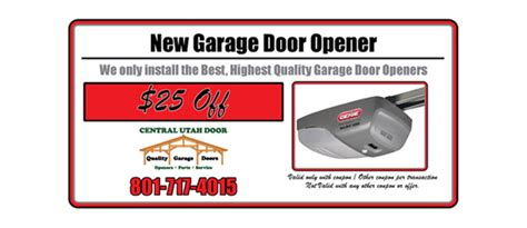 garage door contractors license 01