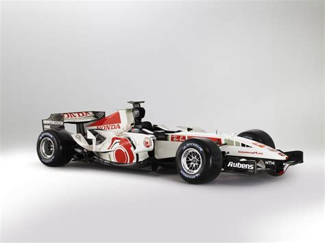 Honda Racing Ra106 Formula 1 Car Wallpapers By Cars