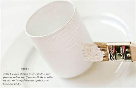 fabriquer un tapis de souris diy fabriquer un tapis de souris paillet 233 bricobistro