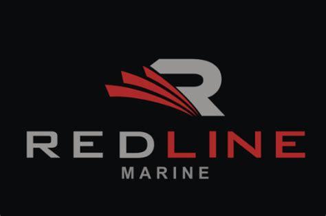 Boat Repair Hamilton by Boat Repair Hamilton Mobile Marine Mechanic In Hamilton