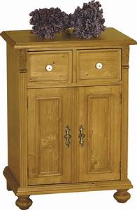 Schlafzimmer Kommode Antik Bettwsche Mini Maus Pip