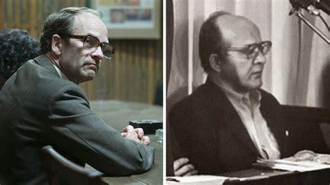 pics  chernobyl cast compared