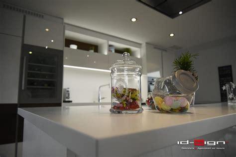 cuisine en corian cuisine design en corian