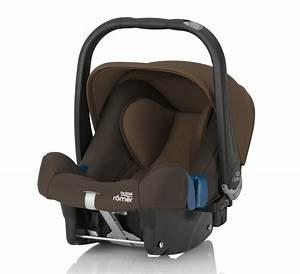 Britax Römer Babyschale : britax r mer babyschale baby safe plus ii 2016 wood brown online kaufen bei kidsroom kindersitze ~ Watch28wear.com Haus und Dekorationen