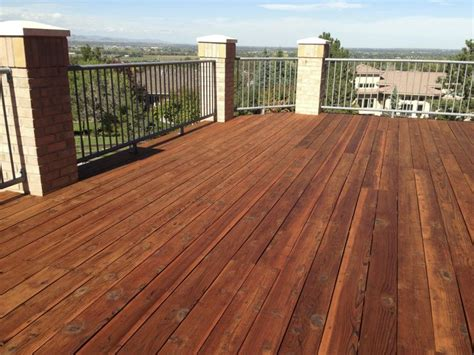 cabot semi solid deck stain 15 best images about best deck stains on taupe