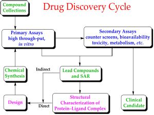 drug development wikipedia