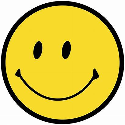 Smiley Transparent Face Clipartmag