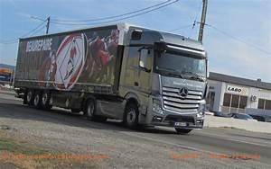 Concessionnaire Renault Grenoble : info camions f vrier 2012 ~ Medecine-chirurgie-esthetiques.com Avis de Voitures