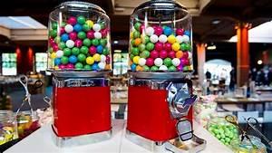 Candy Wagen Kaufen : candy bar mieten deko f r candy bar mieten candybars ~ Kayakingforconservation.com Haus und Dekorationen