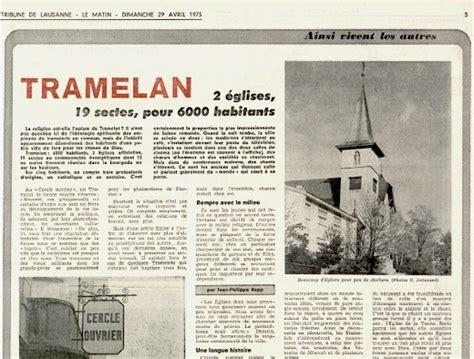 la chambre haute bible suisse derive sectaire