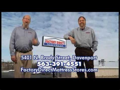 factory direct mattress factory direct mattress 3 14 image