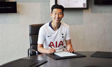 Tottenham - Transfert Foot Mercato