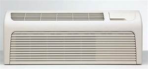Recall Roundup  Air Conditioners  Light Fixtures  And