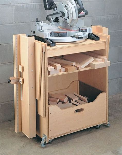 images  flip top tool stand  pinterest woodworking plans stock cabinets