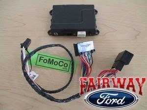 security system 2010 ford flex free book repair manuals genuine ford lincoln mercury oem parts fairwayfordparts