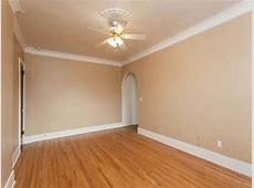Barrington Apartments Rochester, NY Apartment Finder