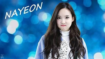 Twice Wallpapers Nayeon Sana Desktop Im Background