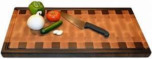 Planche A Decouper : finition et entretien d 39 une planche d couper d 39 un bloc de boucher ou d 39 un plan de travail ~ Teatrodelosmanantiales.com Idées de Décoration