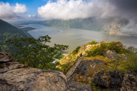 Top Trails And Ales In New York's Hudson Valley  Rei Co