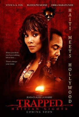 ver pelicula trapped haitian nights  espanol
