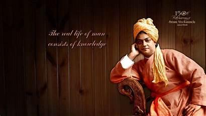 Vivekananda Swami Wallpapers Quotes English Avante источник