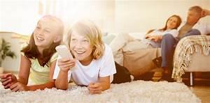 Smart Tv Kaufen Günstig : smart tv fernseher g nstig online kaufen myonlyshop ~ Orissabook.com Haus und Dekorationen