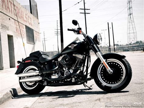 Harley Davidson Boy Wallpapers by Harley Davidson Boy Wallpapers Hd Car Wallpapers