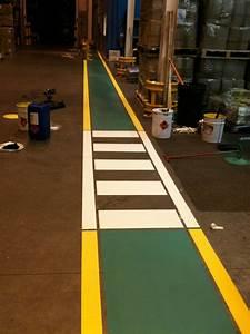 road lining contractors warrington preston liverpool or With parquet factory