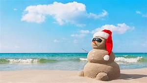 Weihnachten In Brasilien : advent weihnachten sollte im sommer sein life channel ~ Markanthonyermac.com Haus und Dekorationen