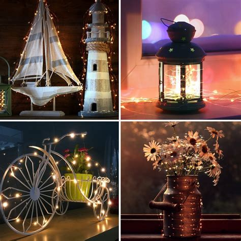 popular lowes outdoor decorations buy cheap