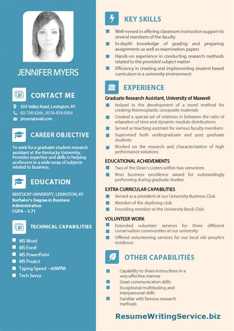 Student Research Assistant Resume by Graduate Student Research Assistant Resume Sle Resume