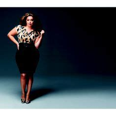 1000 images about fluvia lacerda on plus size