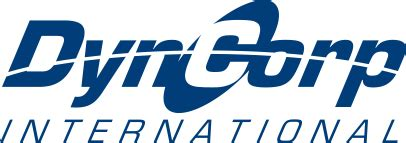Home - DynCorp Avaition Global Services