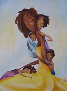402 best images about BLACK ARTS on Pinterest