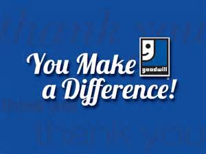 Goodwill Industries Job Connections