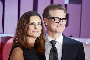 Livia Firth, Colin's Wife: 5 Fast Facts You Need to Know ...