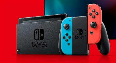 E3 2021 : Switch Games To Be Revealed At The Event - Somag ...