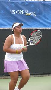 US Open National Playoffs in Hawaii | General News - News ...