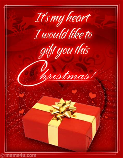 free e cards santa claus and - Love Christmas Gifts