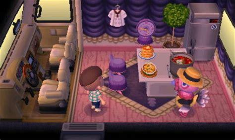 rv furniture list animalcrossing