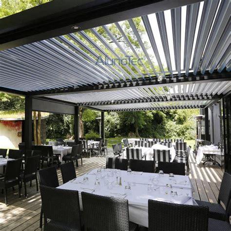 motorized louvered pergola roof waterproof pergola covers buy pergola roof pergola cover